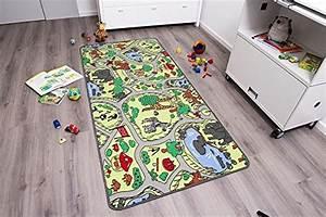 Teppich Für Fußbodenheizung : l ufer und andere teppiche teppichboden von primaflor ~ Michelbontemps.com Haus und Dekorationen