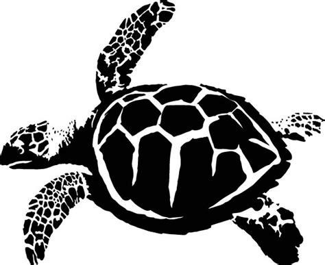 turtle stencil  walls  fabrics   buy