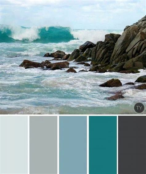 best 25 teal wall colors ideas on teal