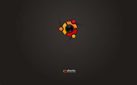 Wallpaper Of Ubuntu by 70 Awesome Ubuntu Wallpapers Tripwire Magazine
