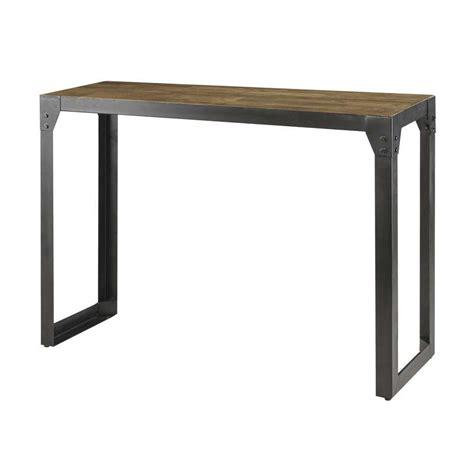 canapé leclerc déco privé location de tables hautes pour vos évènements