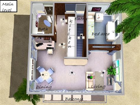 house design  home decoration world class