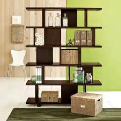 kitchen bookcase ideas 42 kreative raumteiler ideen für ihr zuhause archzine net