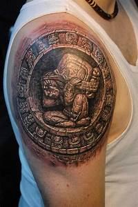 Best 3D Tattoos ever – Tattoo Spirit