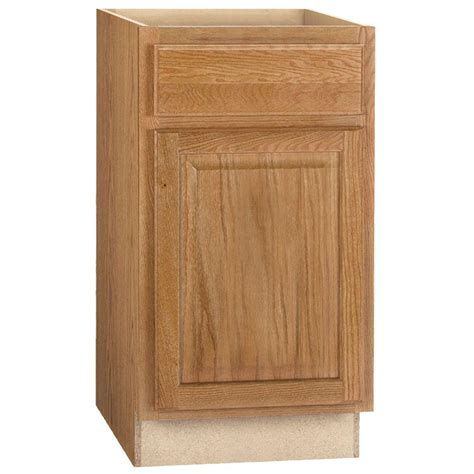 cheap unfinished base cabinets unfinished base cabinets bathroom cabinet 60 x 60 100