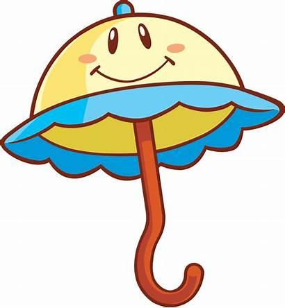 Peach Perry Mario Princess Super Umbrella Parasol
