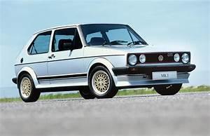 Golf Mk1 Gti : vw golf mk1 1974 1984 ~ Medecine-chirurgie-esthetiques.com Avis de Voitures