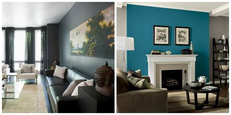 interior paint colors   fashionable shades  paint
