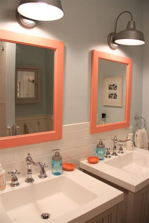 33 best ideas about coral aqua on coral print