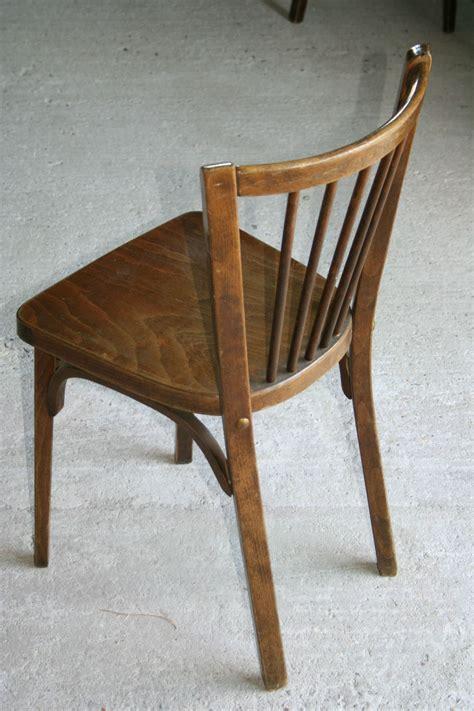 chaise bistrot baumann chaises bistrot baumann 3 photo de chaises de bistrot