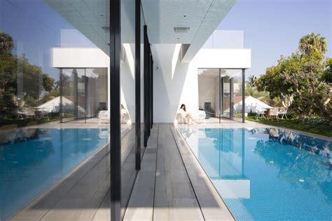 sliding glass wall   remarkable indoor outdoor