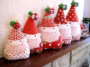 easy christmas crafts to sell www imgkid com the image kid has it