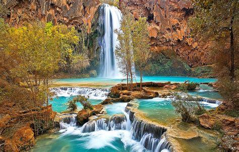 beautiful nature wallpapers for desktop free hd wallpapers
