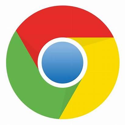 Chrome Google Vector Pluspng Speedpaint Transparent Logos