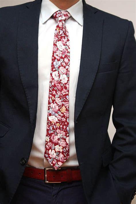 grooms tie   choose   color  style
