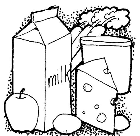 grocery clipart black and white food clipart black and white clipart panda free