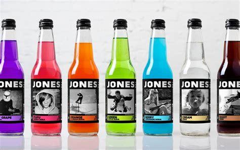 Pop! 18 Craft Sodas Bursting onto the Scene | Brit + Co