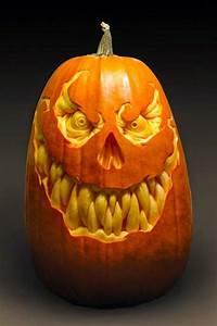 Cool, Pumpkin, Carving, Ideas, Pumpkin, Carving, Ideas, 2014, Crazy, And, Creative, Jack, O, Lanterns