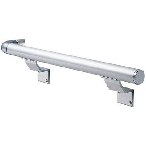 exceptional kit de renovation escalier leroy merlin 8 1000 jpg homesus net