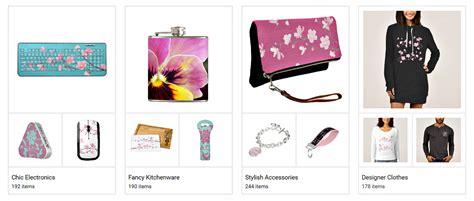 art graphic design print products designenrich