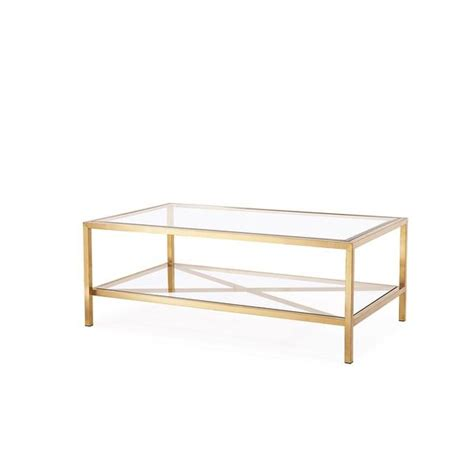 oval marble coffee table coffee tables ideas sensational glass and gold coffee