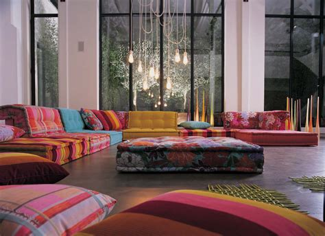 canapé roche bobois kenzo 301 moved permanently