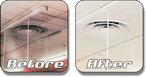 acoustical ceiling cleaning services for cleaning