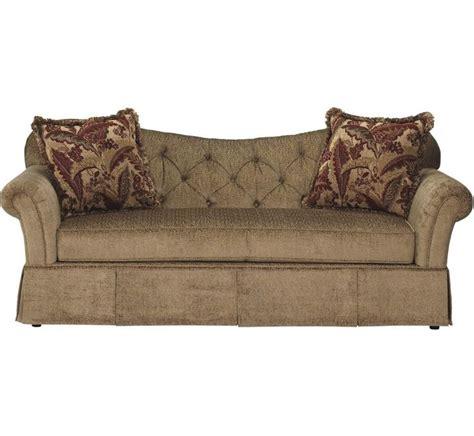 badcock sofa and loveseat antoinette sofa badcock home furniture more