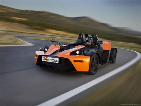 ktm  bow buying guide