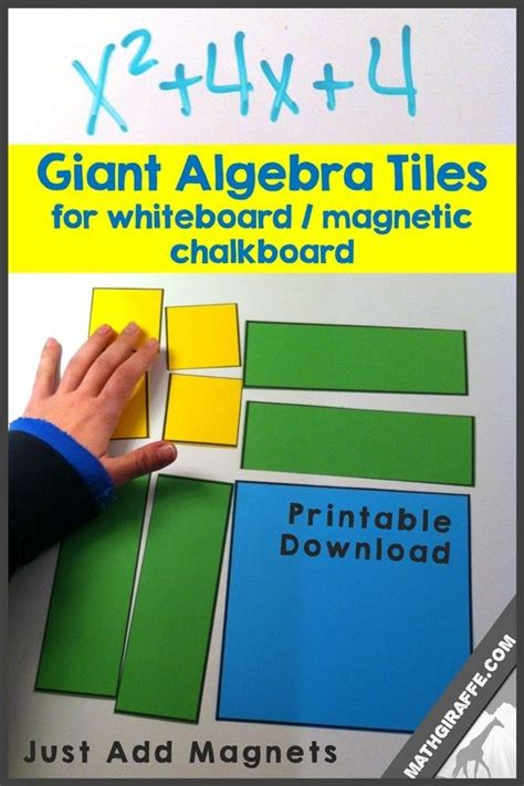 1000 ideas about algebra 2 projects on pinterest