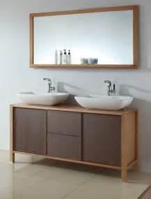 designer bathroom furniture antique bathroom vanities july 2012