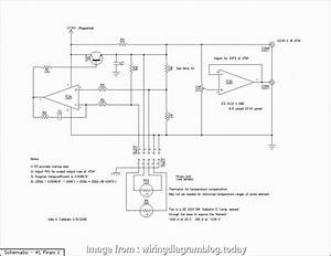 16 Nice Diebold  Alarm Wiring Diagram Collections
