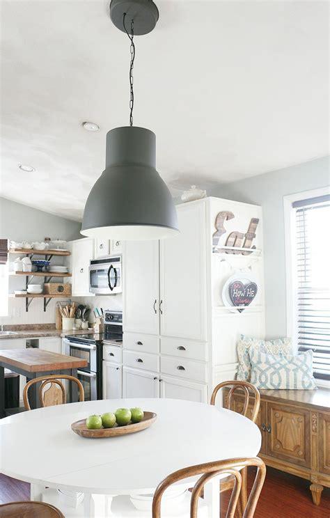 Living Room Lighting Ideas Ikea by New Dining Room Lighting Ikea Hektar Pendant For The