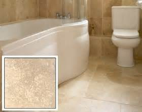 non slip bathroom flooring ideas discount bathroom floor tiles