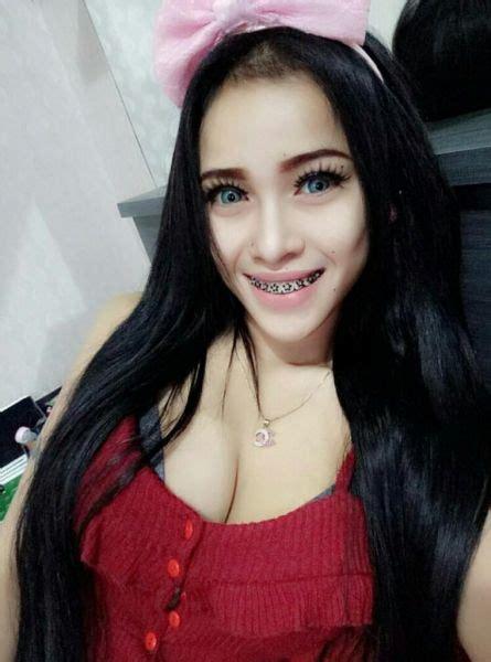 Indonesian Model Bugil Foto Bokep Hot
