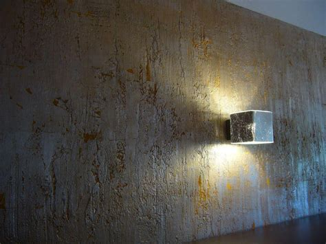 decorazioni pitture per interni pitture interne particolari jj97 pineglen