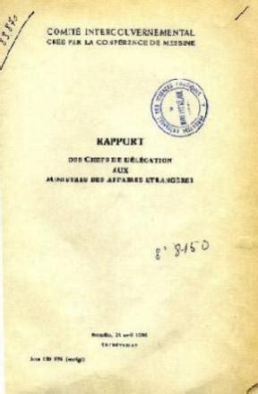Librerie Universitarie Messina quot ensemble depuis 1957 quot le 50e anniversaire des trait 233 s