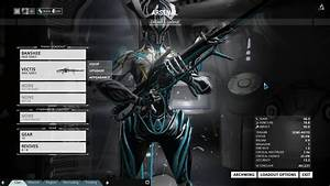 Steam How To Vectis 5 Forma