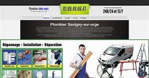 Electricien Bretigny Sur Orge : plombier savigny le temple plombier savigny le ~ Premium-room.com Idées de Décoration