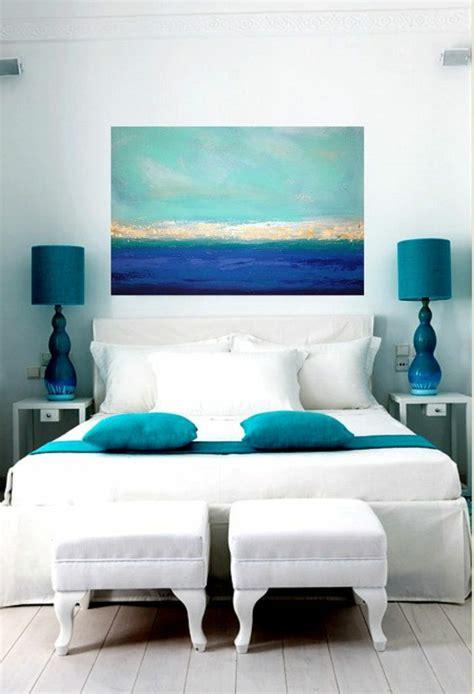 comment decorer une chambre comment décorer sa chambre idées magnifiques en photos