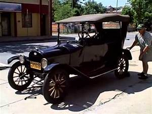 Renault Metz Auto Losange Metz : 1915 metz touring car youtube ~ Medecine-chirurgie-esthetiques.com Avis de Voitures