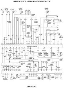 Need Wiring Diagram For Gulf Stream Cavalier Fixya
