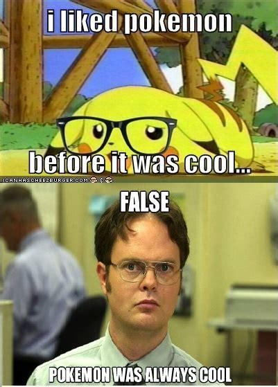 Cool Memes For Facebook - pokemon was always cool i guess you d call me a nerd pinterest pok 233 mon anime and pokemon