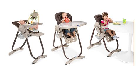 chaise chicco polly magic 3 en 1 polly magic highchair mealtime official chicco ae website