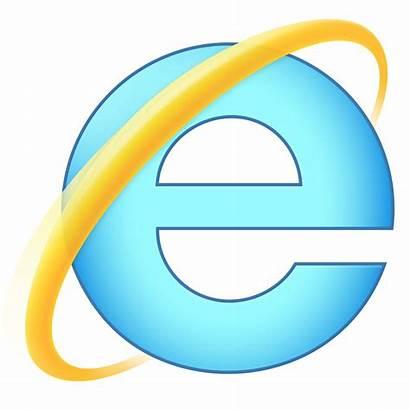 Browser Explorer Internet Amazed Wat Een