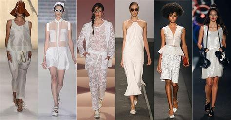 Fashion Intern Fancythat29 Fashion Internship