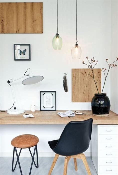 le de bureau sans fil le de table sans fil leroy merlin 28 images sonnette