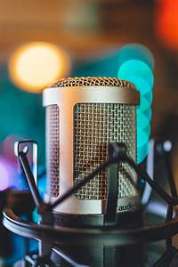 7 Things You Need To Know About How To Start A Podcast