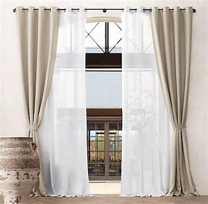 Vorhang Ideen Für Wohnzimmer : outdoor stoffe filtern unsere schiere vorh nge ~ Michelbontemps.com Haus und Dekorationen
