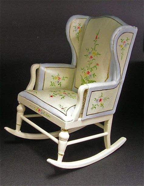 Ebay Rocking Chair Nursery by 1000 Images About Antique Rockers On